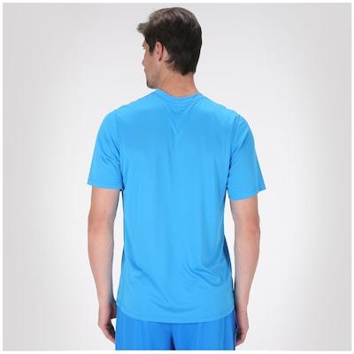Camiseta Nike Vapor Touch Top - Masculina