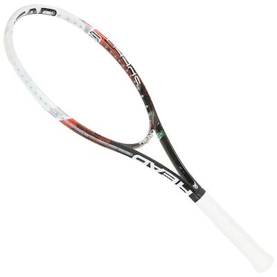 Raquete de Tenis Head Speed S
