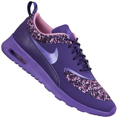 Tênis Nike Air Max Kin - Feminino