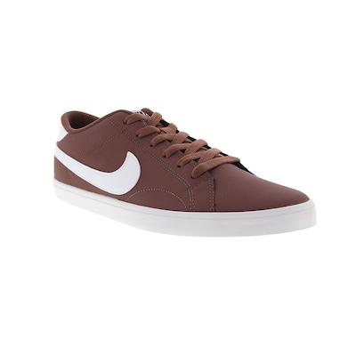 Tênis Nike Eastham - Masculino