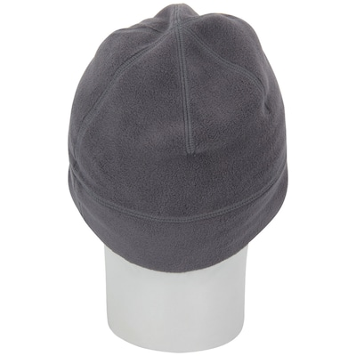 Gorro Columbia Thermarator - Adulto