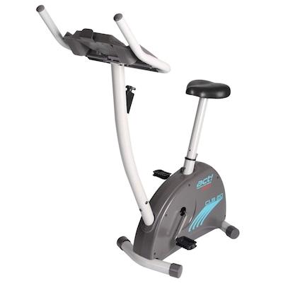 Bicicleta Ergométrica Caloi CLB 20 Premium