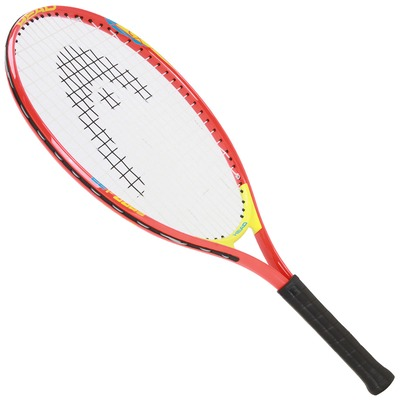 Raquete de Tenis Head Speed 23 - Infantil