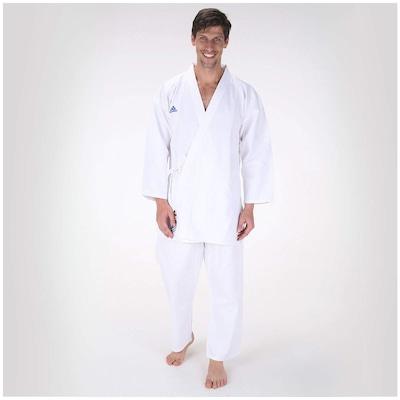 Kimono de Karatê adidas Training - Adulto