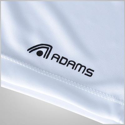 Calção Adams Futaw 1301 - Masculino