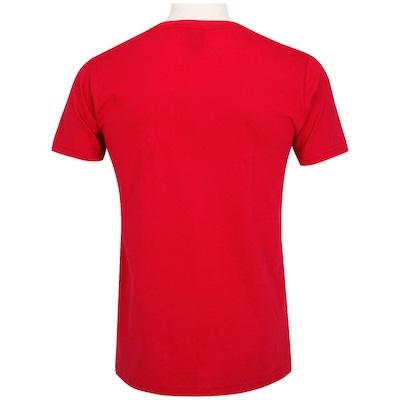 Camiseta XPS Sports Vitória Leão - Masculina