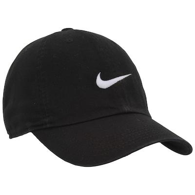 Boné Nike New Swoosh Heritage Cap Yth - Adulto