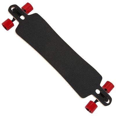 Long Board Bel Sports Red Label Downhill