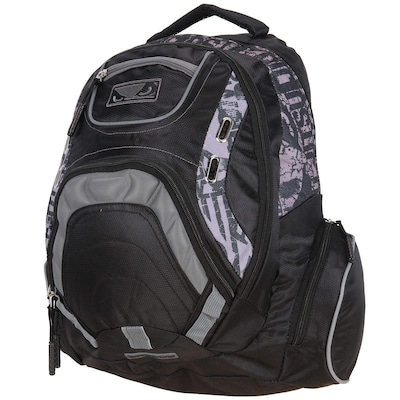 Mochila Bad Boy BB121B12