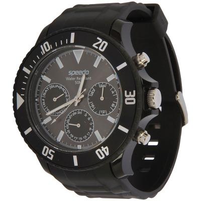 Relógio Masculino Analógico Speedo 80564G0