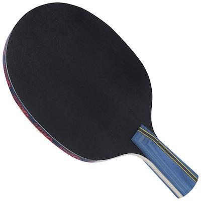 Raquete de Tênis de Mesa Butterfly CS1000 Caneta