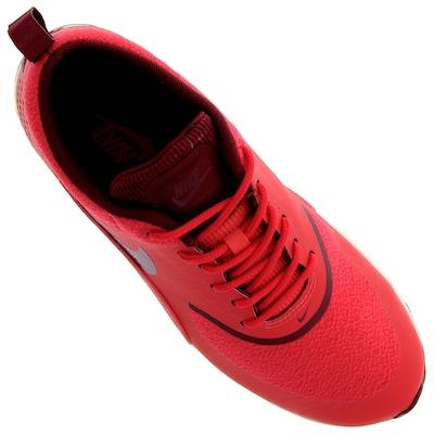 Tênis Nike Wmns Air Max Thea - Feminino