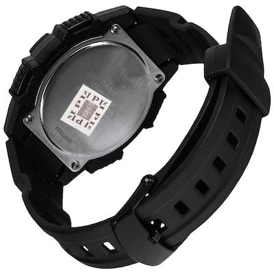 Relógio Casio G-Shock GA100 - Unissex