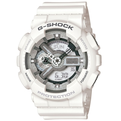 Relógio Analógico Digital Casio G-Shock GA110C