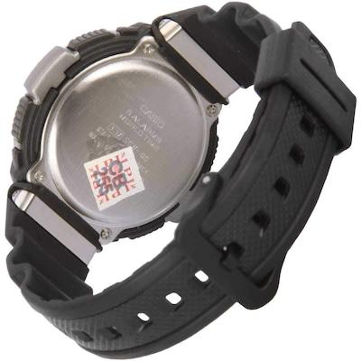 Relógio Digital Casio Out Gear SGW100 - Unissex