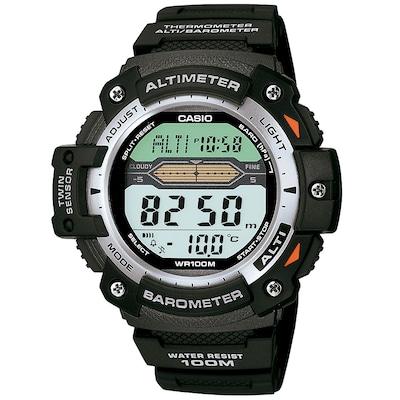 Relógio Masculino Digital Casio/Out Gear SGW-300H