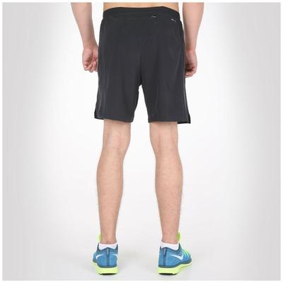Bermuda Nike Phenom 2 IN 1 547820 - Masculina