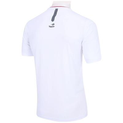 Camiseta Topper Inglaterra New - Masculina
