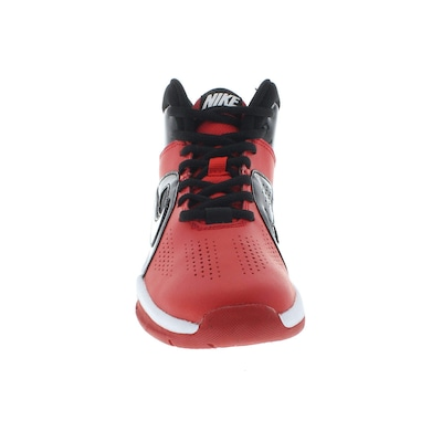 Tênis Nike Team Hustle D 6 GS - Infantil