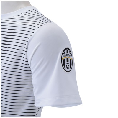 Camisa de Treino do Juventus Nike