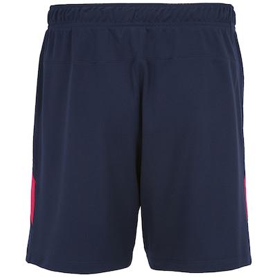 Calção Nike Academy Knit – Masculino