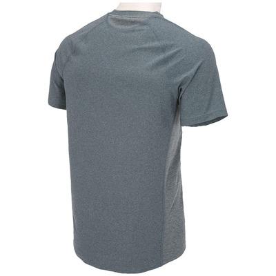 Camiseta Nike Advantage UV Crew - Masculina