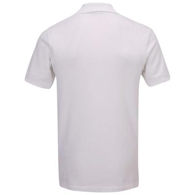 Polo Nike Matchup 544083 - Masculina