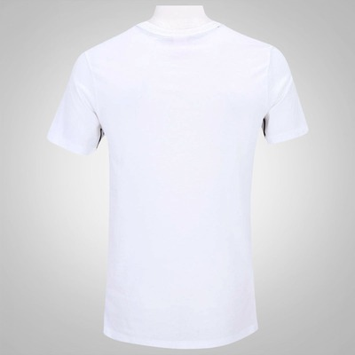 Camiseta Nike Glory Pocket - Masculina