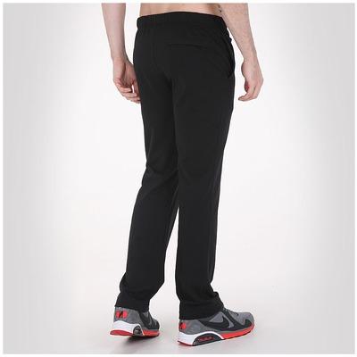Calça Nike Cruzader OH Pant - Masculina
