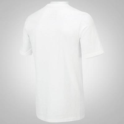 Camiseta Nike Solid Sp Futura - Masculina
