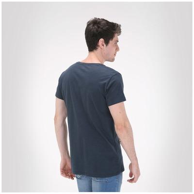 Camiseta Nike Gf Neck - Masculina