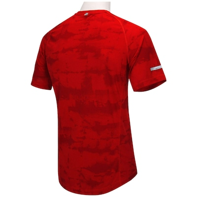 Camiseta Nike Miler Graphic - Masculina