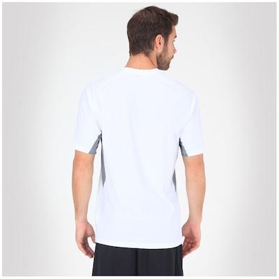 Camiseta Nike Legacy Ss Top – Masculina