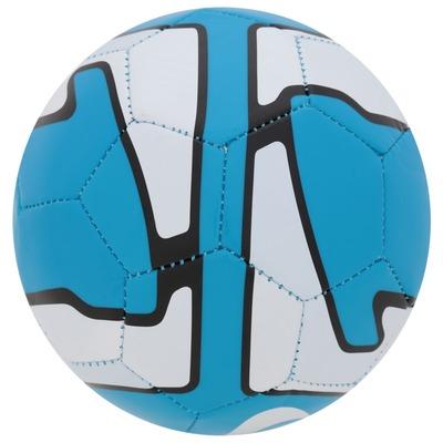 Minibola de Futebol de Campo Nike React Skills - Infantil