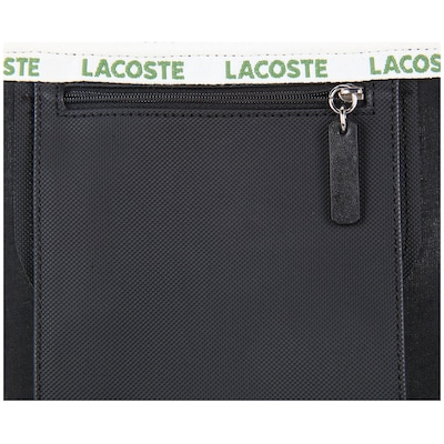 Bolsa Lacoste Small Shopping - Feminina