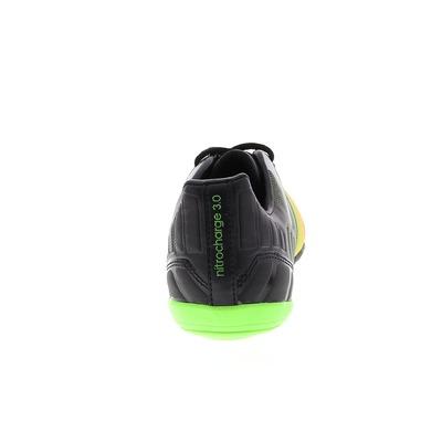 Chuteira de Futsal adidas Nitrocharge 3 In - Infantil