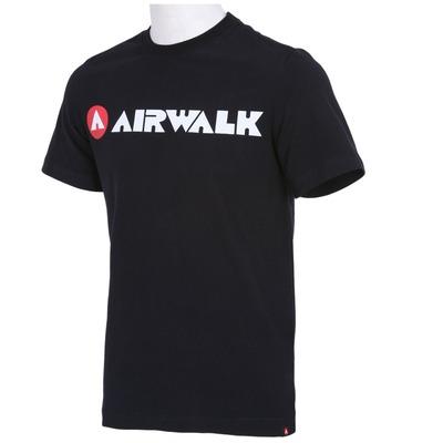 Camiseta Airwalk Awk Shirt - Masculina