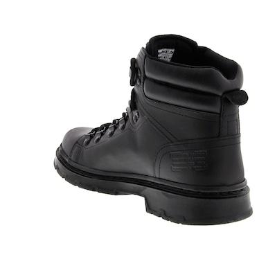Bota Braddock Work Boot - Masculina