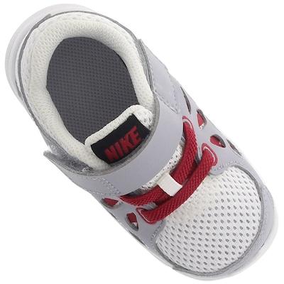 Tênis Nike Fusion Run 2 - Infantil