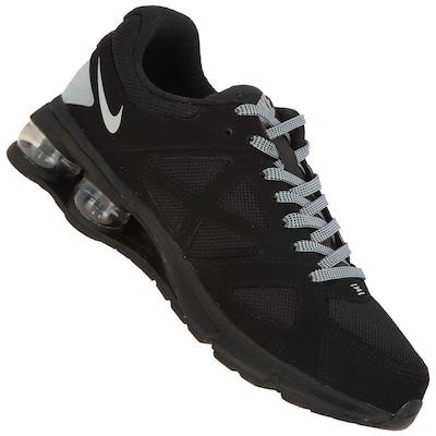 Tênis Nike Air Shox 2013 - Masculino