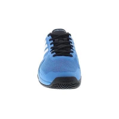 Tênis adidas Adipower Barricade 8 – Masculino
