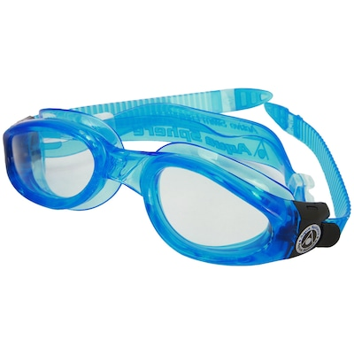 Óculos Natação Aqua Sphere Kaiman  - Adulto