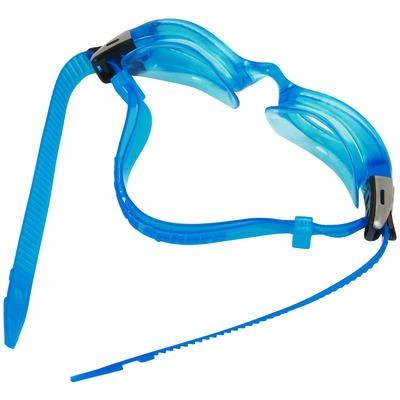 Óculos de Natação Aqua Sphere Kaiman Small - Adulto