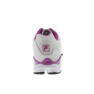 Tênis Fila Femme - Feminino