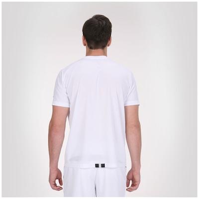 Camiseta Babolat Team X12 8110 - Masculina