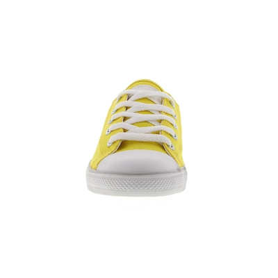 Tênis Converse All Star AS Dainty OX CE318 - Feminino