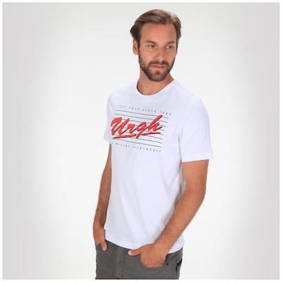 Camiseta Skate Urgh Malibu – Masculina