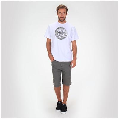 Camiseta Urgh Concept Money - Masculina