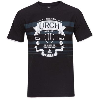Camiseta Urgh Trademark 224101A - Masculina