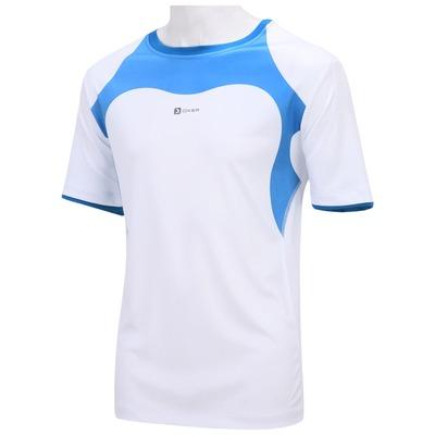 Camiseta Oxer Eisburn - Masculina